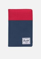 Herschel Supply Co. - Search - wallets - multi