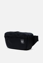 Herschel Supply Co. - Tour medium - hipsack - black