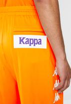 KAPPA - Authentic barzok - orange