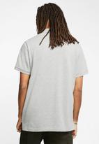 Nike - Nsw ce pique matchup polo - grey