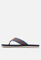 Call It Spring - Voessi - navy