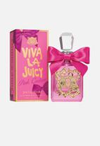 Juicy Couture - Viva la Juicy Pink Couture EDP - 100ml