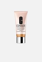 Clinique - Moisture Surge™ Sheertint Hydrator SPF25 - Universal Medium