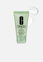 Clinique - 7 Day Scrub Cream Rinse-Off Formula Mini