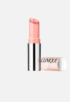 Clinique - Moisture Surge Pop™ Triple Lip Balm - Grapefruit
