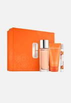 Clinique - Perfectly Happy Set
