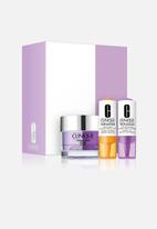 Clinique - Skin Care Specialists: Revolumize And Resculpt