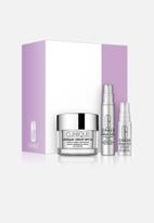 Clinique - Skincare Specialists: Advanced De-Aging Repair