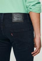 Levi's® - 511 slim pop jeans - blue