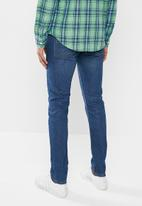 Levi's® - 510™ skinny fit jeans - blue