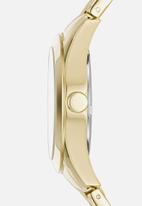 DKNY - Nolita - gold