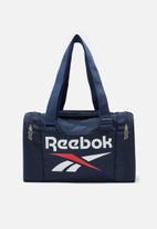 Reebok - Cl archive grip xs - navy