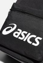 ASICS - Sport backpack - black