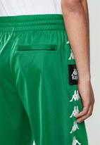 KAPPA - Authentic creedy 908 - green