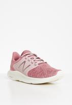 New Balance  - 068 v1 - pink (660)