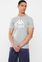 KAPPA - Authentic estessi a17 - grey