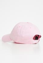 47 Brand - Mlb clean up - pink