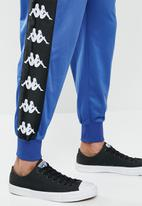 KAPPA - Authentic catty 913 - blue