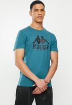KAPPA - Authentic estessi - blue
