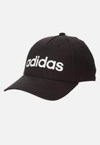 adidas Performance - Daily cap - black