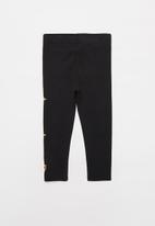 Nike - Nkg g nsw Nike air legging - black