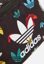 adidas Originals - backpack - multi