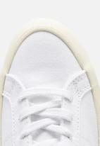 Converse - Cons One Star lugged ox - white