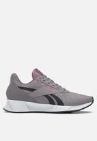 Reebok - Reebok lite plus 2.0 - gravity grey/white/proud pink