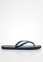 Billabong  - Tides solid - navy