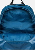 Quiksilver - Burst ii backpack - blue