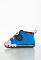 POP CANDY - Big eyes sneaker - multi