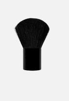 W7 Cosmetics - Kabuki brush
