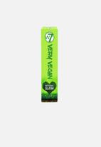 W7 Cosmetics - Very Vegan Natural Glow Liquid Highlighter - Brilliant Blossom