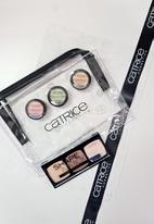 Catrice - Contour & Camouflage Set