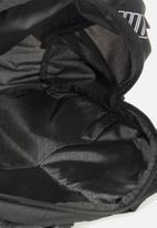 PUMA - Puma phase backpack ii - black