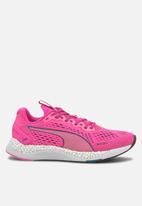 PUMA - Speed 600 2 wn's - luminous pink-digi-blue