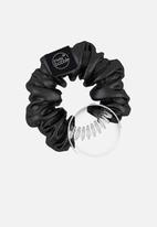 Invisibobble - Sprunchie - Holy Cow, That's Not Leather