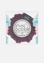 Invisibobble - Sprunchie - Red Wine is Fine