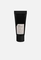 Skin Regimen - Night Detox Mini