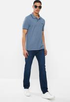 Lee  - Eddie pants - blue