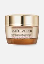 Estée Lauder - Revitalizing Supreme + Global Anti-Aging Cell Power Crème - 15ml