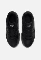 Nike - Nike air max 90 - black