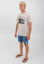 O'Neill - Seacoast volley - cadet blue