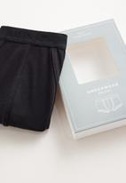 MANGO - Boxers brief - black