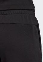 adidas Originals - Plan pants - black