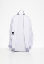 Reebok - Act core backpack - purple