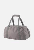 PUMA - Puma phase sports bag - grey