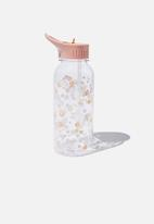 Typo - Drink it up bottle - dolly daisy