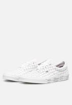 Vans - Era - (u-color) checkerboard/true white