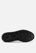Under Armour - Charged Rogue 2 - black